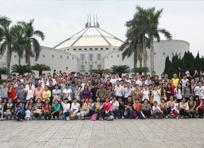 2013年和胜旅游