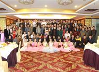 2013年春节联欢晚会