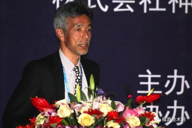 HKS-G技术宣讲会