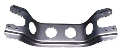 超高强钢冷冲压成形模具的表面处理解决方案
