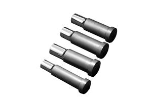 高速钢可以做TD处理吗?